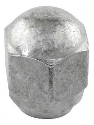 A-1012B  Cadmium Plated lug Nut