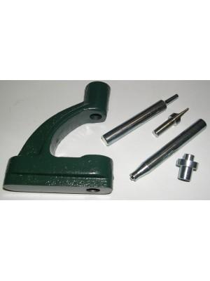 A-2021-T  Brake Shoe Rivet Tool-