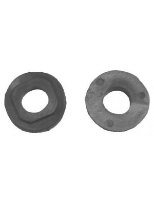 A-10563  Generator Cut out Insulators- Set of two