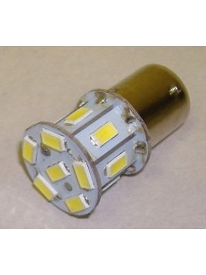 A-13465-L     LED. Brake Light Bulb - BRIGHT!!!!
