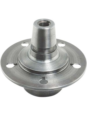 A-1106  Brake Hub Rear - New USA Made