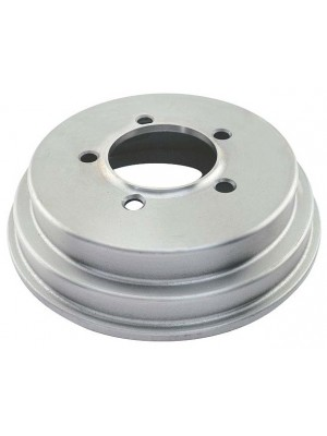 A-1126  Brake Drum Rear - Cast Iron