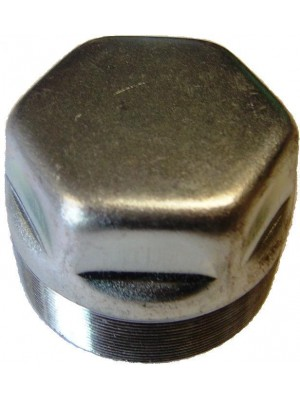 A-1139-B  Dust Cap Screw In