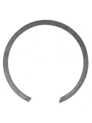 A-1180  Snap Ring - Rear Bearing