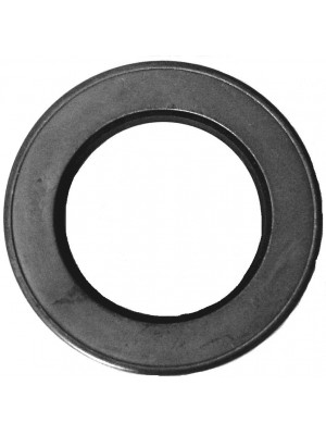 A-1190-V8  Drum Seal Front - Fits 1939-1948 Ford Hydraulic brakes-