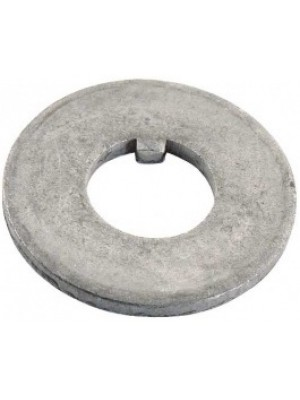 A-1195  Wheel Bearing Retainer Washer Front