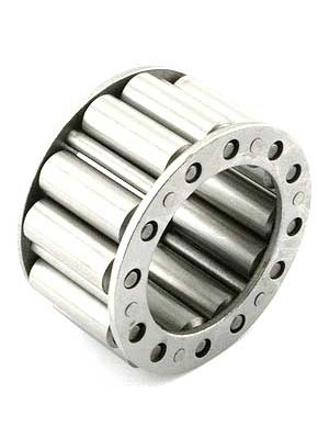 A-1225  Rear Wheel Bearing-