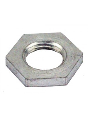 A-1450  Flat Nut for Rear Spare Center Bolt
