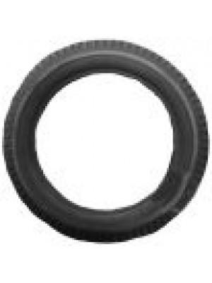 A-1503  Tire 19 inch Firestone Blackwall
