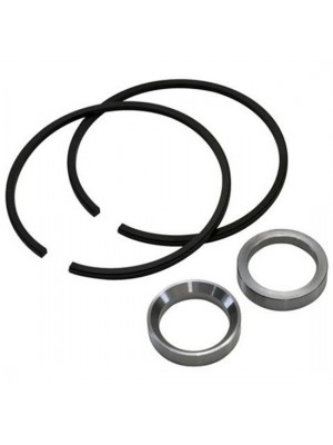 A-2509  Hydraulic Brake Adapter Rings
