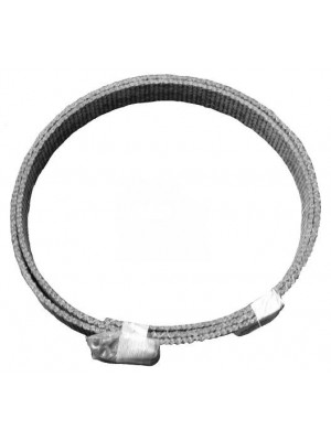 A-2621-K  Emergency Brake Band Lining - Pair