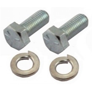 A-2781-K  Emergency Brake Lever Mounting Bolts - 1929-31