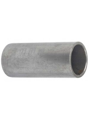 A-3034  Front Spring Perch Bushing