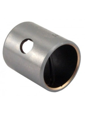 A-3109  King Pin Bushing Only
