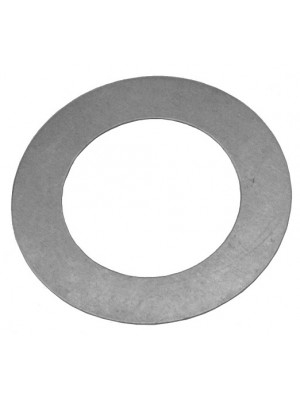 A-3113  King Pin Shims
