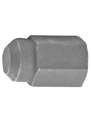 A-3124  King Pin Locking Pin Nut