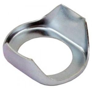 A-3333  Tie Rod End Seal Metal Cap