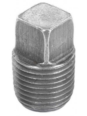 A-3506  Steering Column Fill Plug