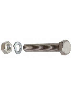 A-3508  Steering Column Clamp Bolt
