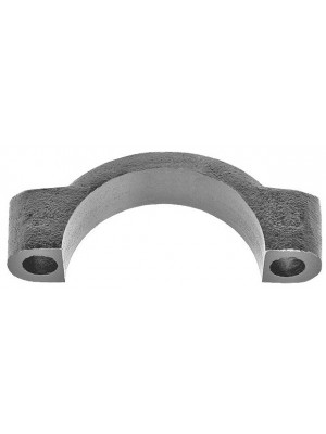 A-3519  Steering Column Lower Clamp