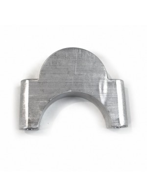A-3519-EX  Steering Column Drop Bracket- 180A, 190A