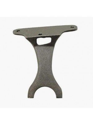 A-3520  Steering Column Bracket- Mount to dash rail
