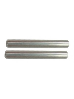 A-3542  Control Arm Pin Pair
