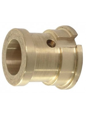 A-3553-AR  Steering Column Upper Worm Bushing 7 Tooth