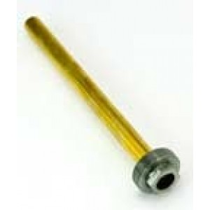 A-3568-A  Steering Column Leak Stopper-7 tooth