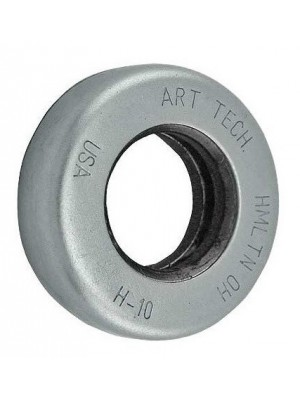 A-3571-AR  Steering Column Bearing - 7 tooth