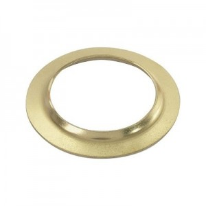 A-3579  Steering Column Sector Thrust Washer