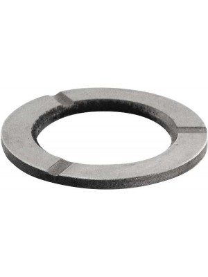 A-3579-A  Steering Column Sector thrust washer 7 Tooth