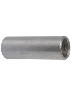 A-4020  Rear Spring Shackle Bushing