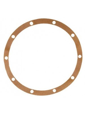 A-4035-B  Axle Housing Gaskets .006 thick