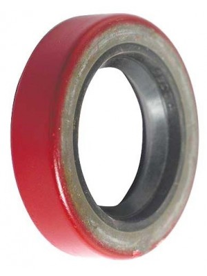 A-4245  Rear Axle Housing/Driveshaft Seal