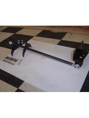 A-5312  Panhard Bar Kit- Rear -Complete