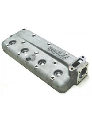 A-6050-W  Cast Iron  Winfield  7 to 1 Cylinder head- USA Made