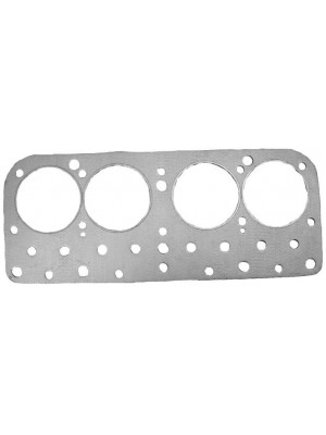 A-6051-MC  Headgasket for Miller/Cragar Head- Composition- USA Made