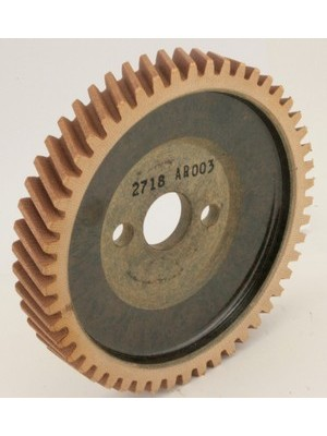 A-6256-B  Timing Gear -.003