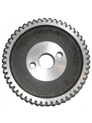 A-6256-D  Timing Gear - Aluminum