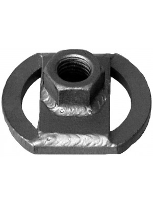 A-6260-T  Camshaft Nut Wrench