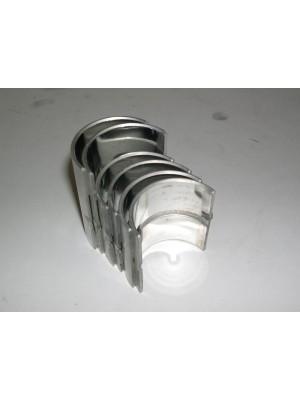 A-6290-C  Insert style main Bearing Set- .020