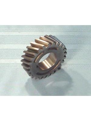 A-6306  Crankshaft Gear