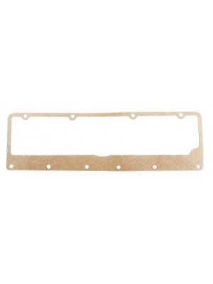 A-6521-B  Valve Cover Gasket- B Engine