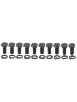 A-6522  Valve Cover Bolt Set Of 10