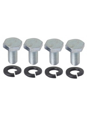 A-6610-K  Oil Pump Bottom Plate Bolts
