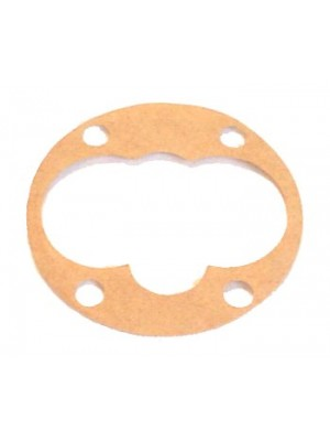 A-6619  Oil Pump Cover Gasket