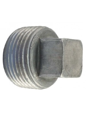 A-7006  Tans. Fill And Drain Plug