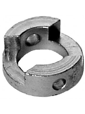 A-7507  Pedal Shaft Collar