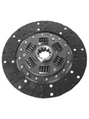 A-7550  Clutch Disk Assy.